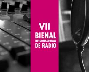 VII_bienal