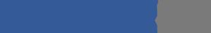 radioartnet homepage