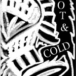 Hot&Cold poster by AW-92