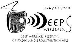 DEEP WIRELESS 2011