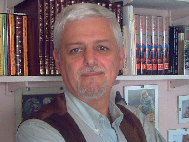 Ricardo M. Haye: Sobre Radio y Estética
