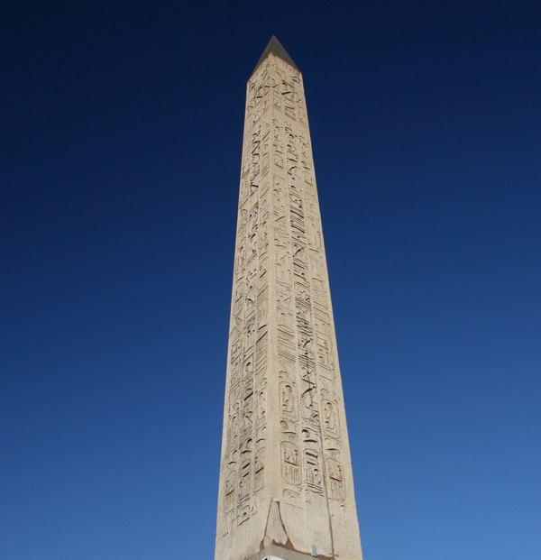 Octavio Serra y Emiliano López Rascón – La Fraternidad del Obelisco