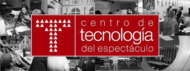 Ayudas para curso en el LIEM (Cooperación Cultural con Iberoamérica)