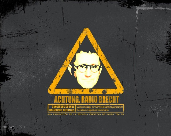 RADIO BRECHT-FINAL-BROADCAST
