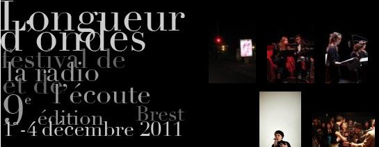 prix Longueur d'ondes – Nagra France Audio