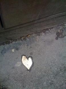 Jusqu'ici tout va bien//Spécial Amour