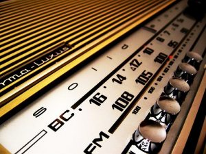 Ars Sonora: monográfico Radioartnet