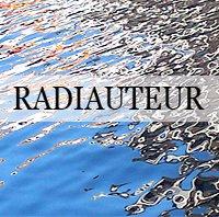 Radiauteur #1