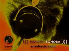 (((_IMAGEN · SONORA_))): Petición obras programa 15-4-2012