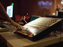 XIX Concurso de Obras de Creación Radiofónica INAEM-Radio Clásica