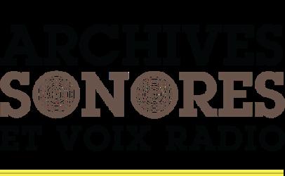Archives Sonores et Voix Radio