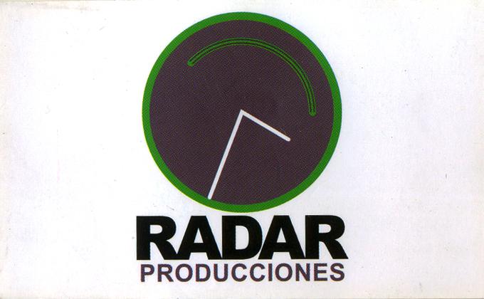 Alejandro Cornejo – Interferencia