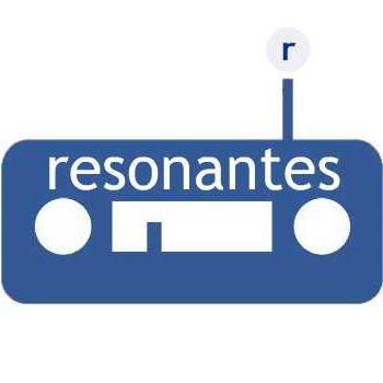 RESONANTES – I Encuentro Iberoamericano de Arte Sonoro en Radio:  Programa