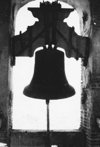 valdemoro_campana_iglesia_1950