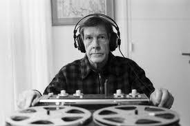 Presencia de John Cage en Ars Sonora, 25 años