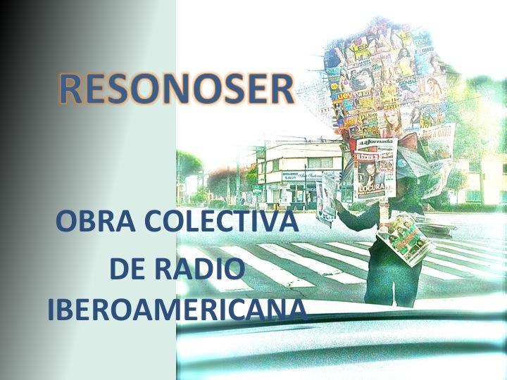 Kunstradio-Radiokunst 4 August 2013: IberWave – 4