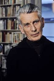 Cascando, de S. Beckett, en el MACBA