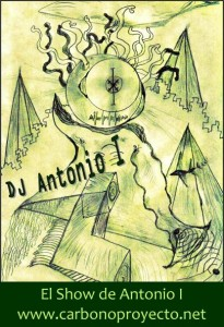 antonio-ilustrado-afiche-alargado