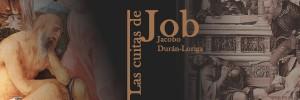 banner_p006-cuitas-job