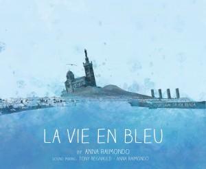 visuel_la-vie-en-bleu
