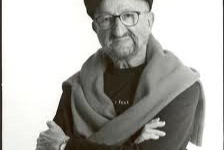 José Augusto Mannis – Janete El Haouli: Sound piece, in memoriam Decio Pignatari
