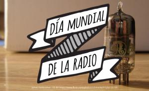 RADIO1-620x380