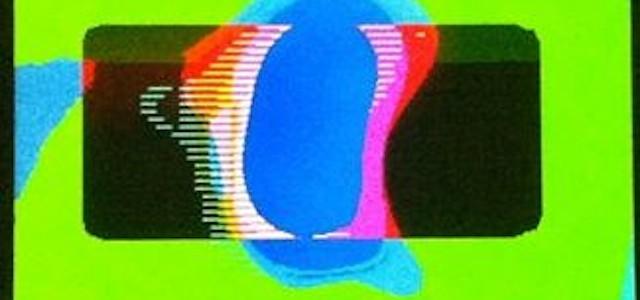 Kunstradio-Radiokunst: RADIAmix by Carola Haupt for Radio Papesse