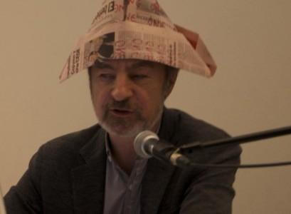 José Iges: Dedicatorias en Catalunya Música