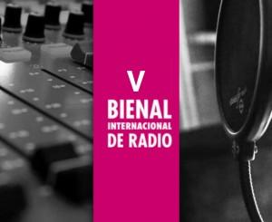 V_bienal