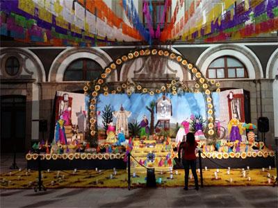 panorama_altar