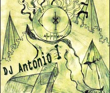 El Show de DJ Antonio I – temporada2017