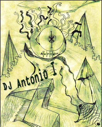 antonio-ilustrado