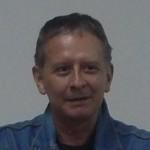 Profile picture of Jorge Gomez
