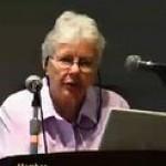 Profile picture of Helen Thorington
