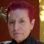 Profile picture of Concha Jerez