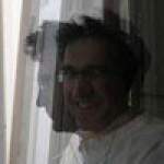 Profile picture of Carlos Hurtado Pastor