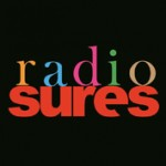Profile picture of Radio Sures