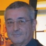 Profile picture of Jose Manuel Costa