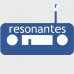 Logo del grupo resonantes